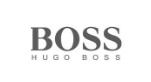 Boss - Hugo Boss