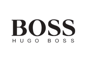 logo-marques-boss
