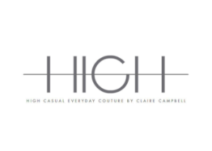logo-marques-high