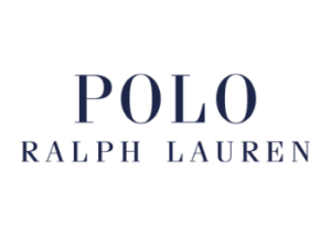 logo-marques-polo
